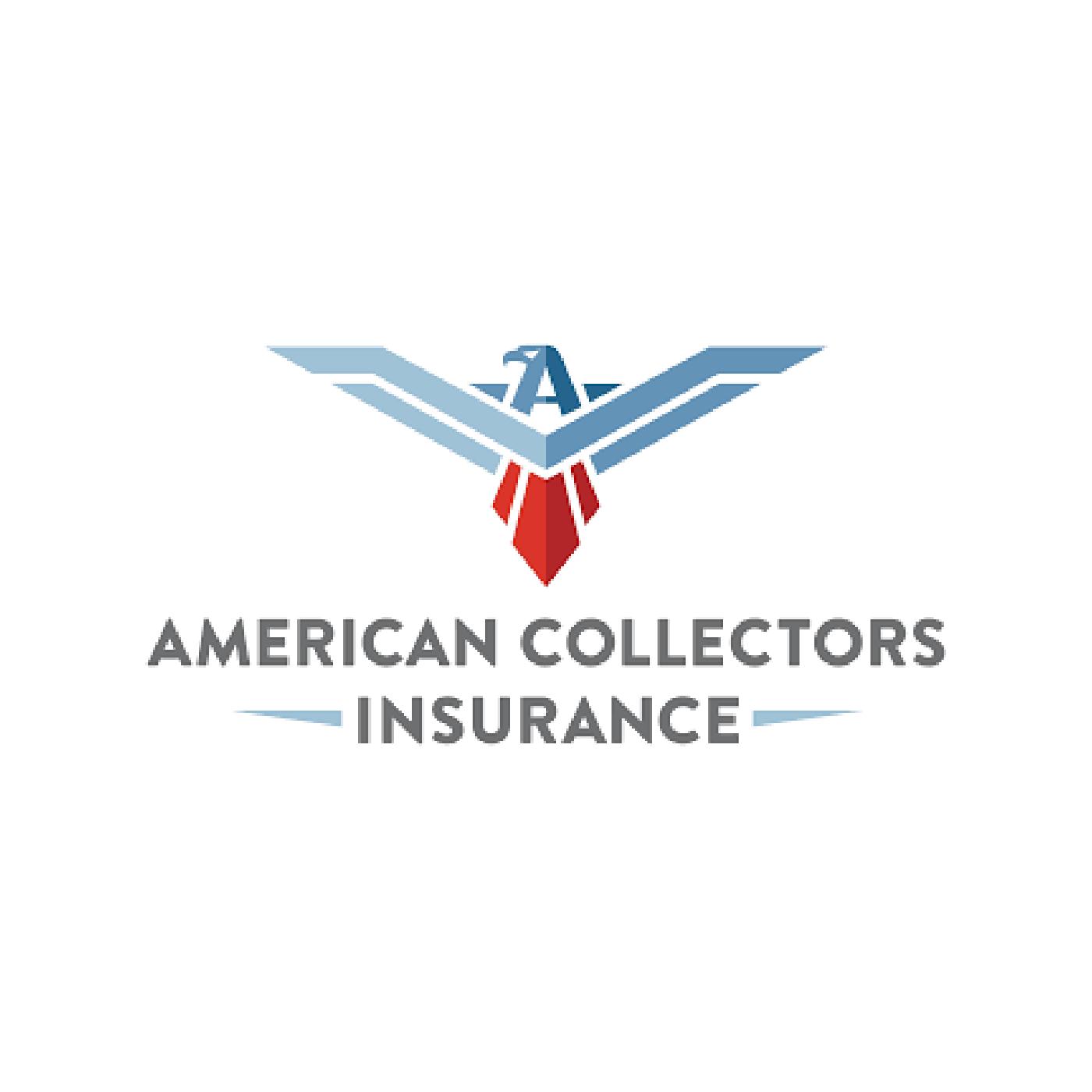 square american collectors