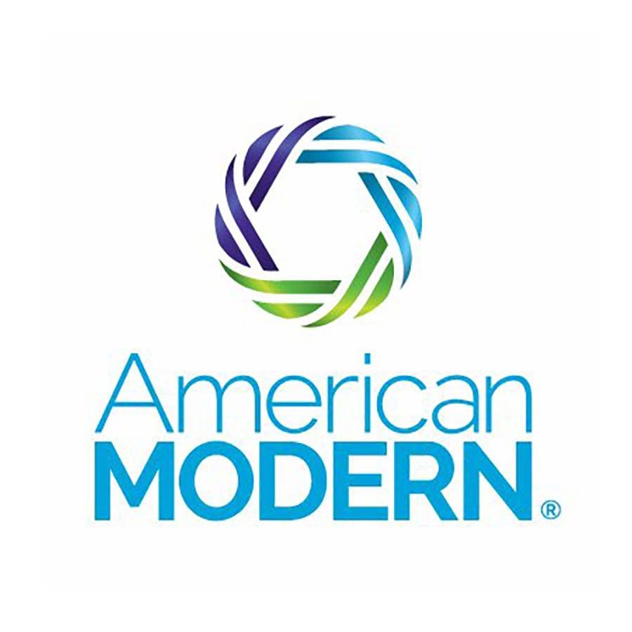 square american modern