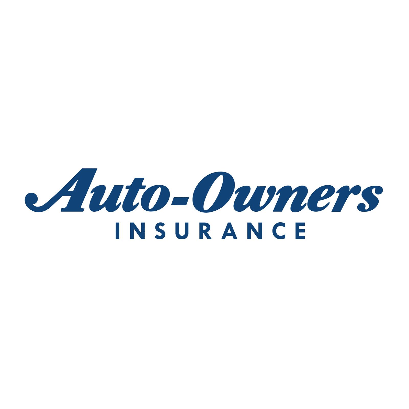 square auto owners