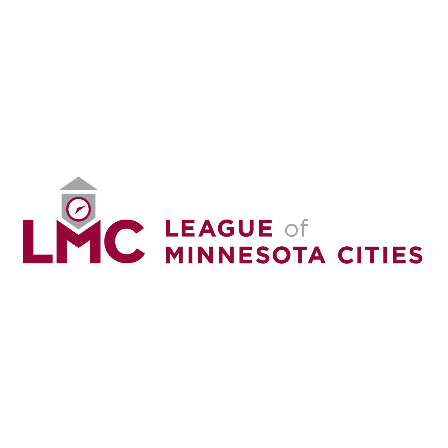 square league of mn cities